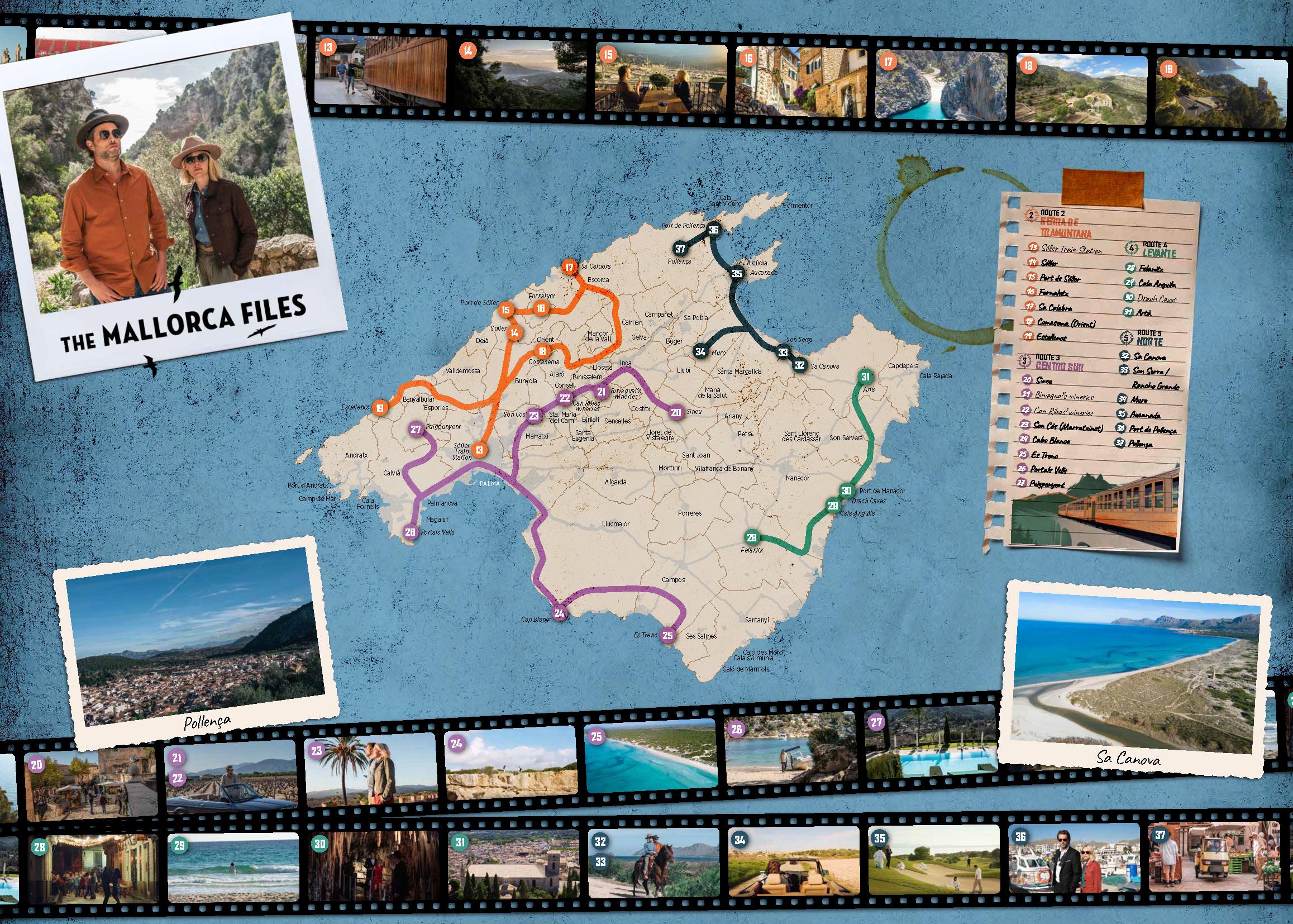 The-Mallorca-Files-Movie-Map_Page_1