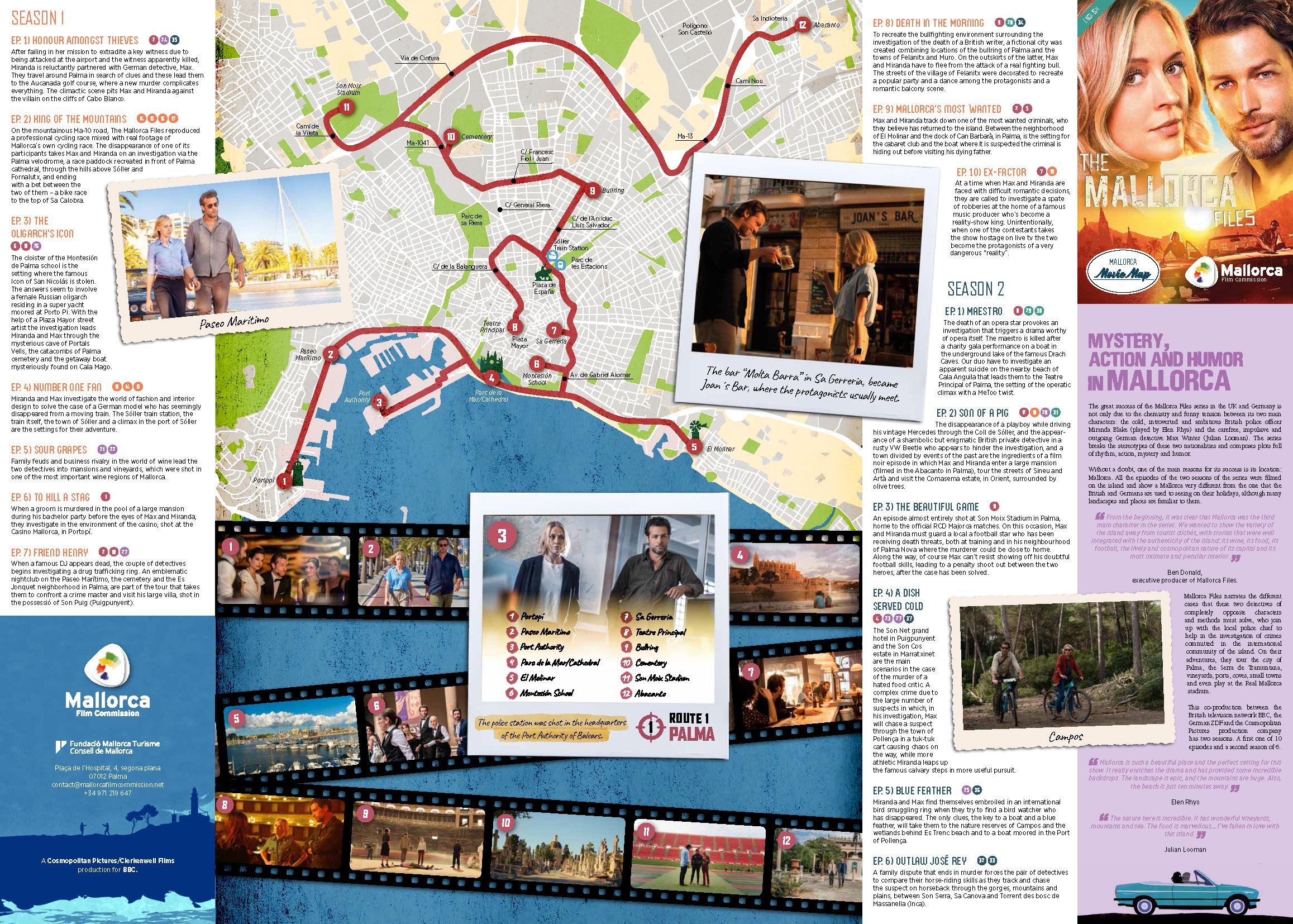 The-Mallorca-Files-Movie-Map_Page_2