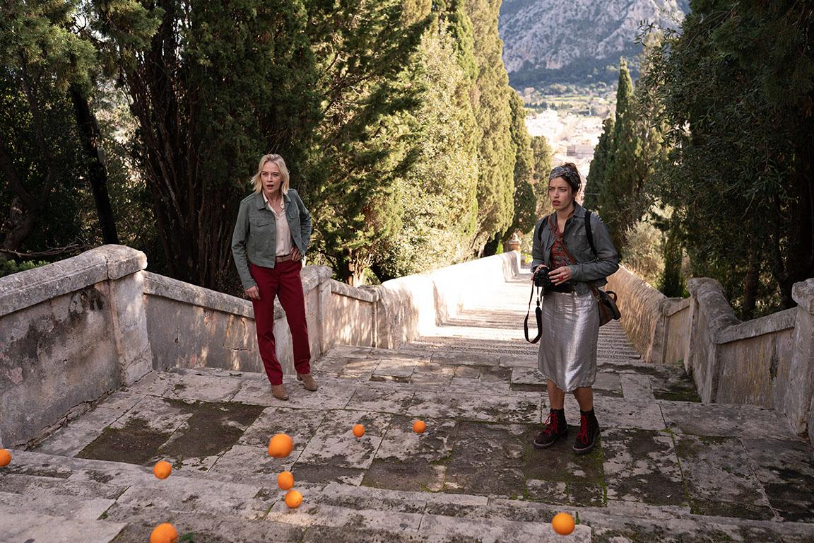 The Mallorca-Files-Series-2-Ep3_1