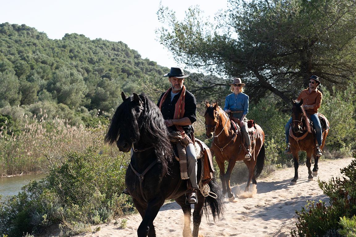The Mallorca-Files-Series-2-Ep6_11